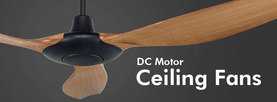 dc-motor-ceiling-fans.jpg