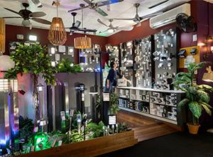 ... galaxy-lighting-showroom-2.jpg & About azcodes.com