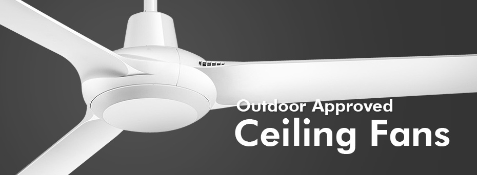 outdoor-approved-ceiling-fans.jpg