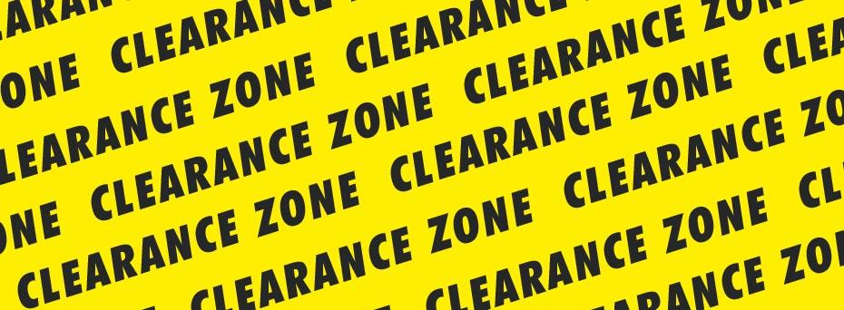 topbanner-clearance-zone.jpg
