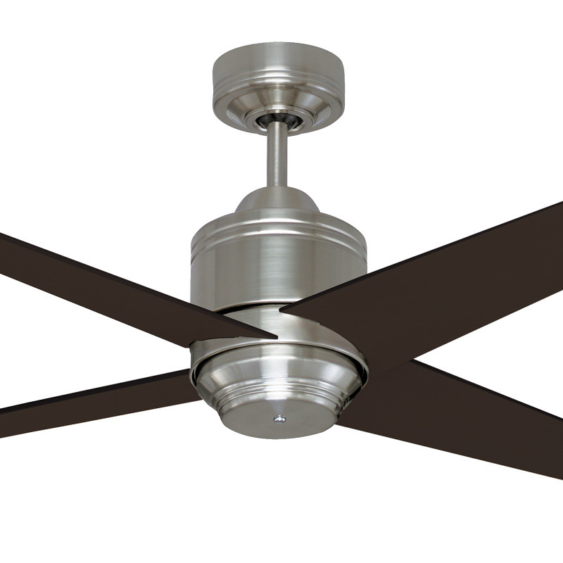 Mercator pisa 110cm nickel motor timber blade ceiling fan galaxy mercator pisa 110cm nickel motor timber blade ceiling fan galaxy lighting mozeypictures Image collections
