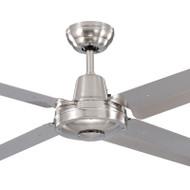 Brilliant Vortex 120cm 316 Marine Grade Stainless Fan