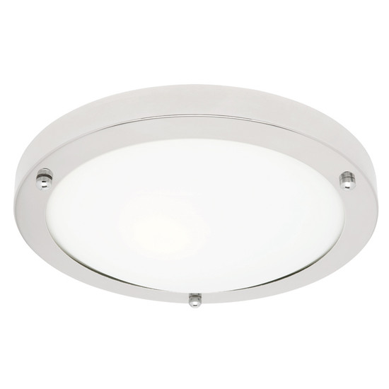 Mercator noosa 30w 5000k led ceiling oyster dimmable galaxy lighting image 1 mozeypictures Gallery