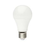 CLA DIMMABLE 10w E27 LED GLS Shape 3000K Warm White