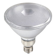 Atom 10w E27 LED PAR38 3000K Warm White