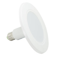 CLA Convert3 15w E27 LED Downlight Replacement 3000K Warm White