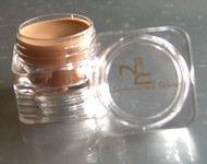 Mineral Concealer - Neutral base