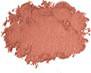 Mineral Blush - Sienna
