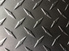 Topsider toolbox is available in an optional TEXTURED black powder coat finish