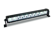 100 Watt Combo LED Flood/Spot Off-Road Work Light Bar