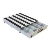 Pack Rat™ Model 308-3 Drawer Toolbox