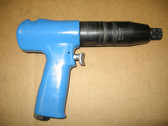 Pneumatic Screwdriver Screwgun Cleco 88RSAPT-5CQ