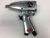 "Peumatic 1/2"" Sq Drv Impact Wrench ACME 7200 Air"