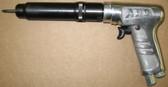 NEW Pneumatic Air Screwdriver Screwgun ARO 7552-D1