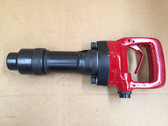 "Chicago Pneumatic Chipping Hammer CP 4120 2"" T023634"