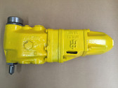 Pneumatic Close Quarter Drill Ingersoll Rand IR-30
