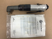 Pneumatic 90° Aircraft Screwdriver / Nutrunner Master Power / Cooper MP-2523