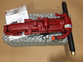 Chicago Pneumatic Rock Drill CP-0032 Rockdrill 78314 CP-32A Sinker Drill NEW
