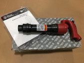 Chicago Pneumatic Chipping Hammer CP 4123 3R Hammer (8900000106) NEW