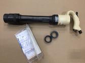 Pneumatic Rivet Buster Hammer Ingersoll Rand IR-9001 NEW