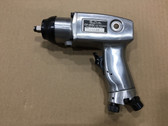 "Chicago Pneumatic Impact Wrench 3/8"" Square Drive CP-9532"