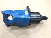 Pneumatic Impact Wrench #5 Spline ATP 1500EI-5S IR-2950