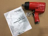 "Chicago Pneumatic Impact Wrench 3/4"" Square Drive CP-9560 H"