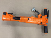 American Pneumatic Tool Pavement Breaker  APT-140