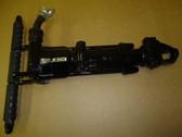 Pneumatic Rock Drill Atlas Copco RH 658 5L 1414