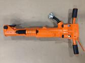 American Pneumatic Ergonomic Pavement Hammer APT 190 Jack Hammer 114