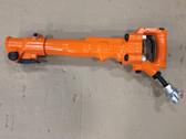 American Pneumatic Air Clay Digger Demo Hammer APT-118 1414