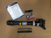 "Chicago Pneumatic Rivet Buster CP 4611 11"" Helldog Air NEW"