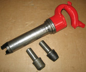 Chicago Pneumatic Hot Riveter CP-40R 3/8 to 5/8 Riveting