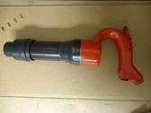 """Pneumatic Chipping Hammer Ingersoll-Rand IR-2A1SA .580"""" Hex"""