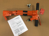 Chicago Pneumatic Pavement Breaker  CP-1211 Jack Hammer NEW