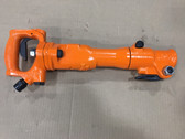 American Pneumatic Tool Clay Digger Demo Hammer APT-125 1414