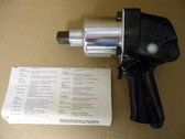 "3/4"" Square Drive Impact Wrench Ingersoll Rand IR-2908-P2 IR-2908P"