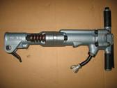 Pneumatic Pavemet Breaker Demolition Hammer Jet PB60 Jack Hammer 118