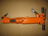 American Pneumatic Demolition Hammer APT 190 Jack Hammer 114
