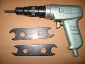 NEW Pneumatic Air Screwdriver Screwgun ARO 8149
