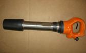 """American Pneumatic Tool 8"""" Rivet Buster APT 133 Demo"""