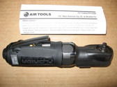 "Pneumatic 1/4"" Mini Ratchet Florida Pneumatic FP733M"