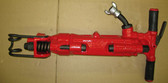 Chicago Pneumatic Pavement Breaker Demolition Hammer CP117 Jack Hammer 114