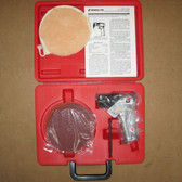 New Pneumatic High Speed Sander Universal Tool UT2226K