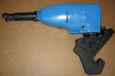 Pneumatic Bevelling Machine Trumpf TKF P 150 Beveler