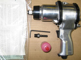 "NEW Pneumatic Air ½"" Drive Impact Wrench KW-14LP"