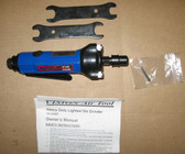 NEW Pneumatic Die Grinder Tool Vision Air VA-G400