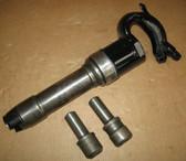 Ingersoll Rand IR-6A Pneumatic Riveting Hammer Air Riveter