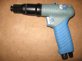Pneumatic Screwdriver Screwgun Sunmake SA-R41BBP VGL