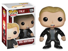 True Blood Eric Northman Funko POP Vinyl Figure